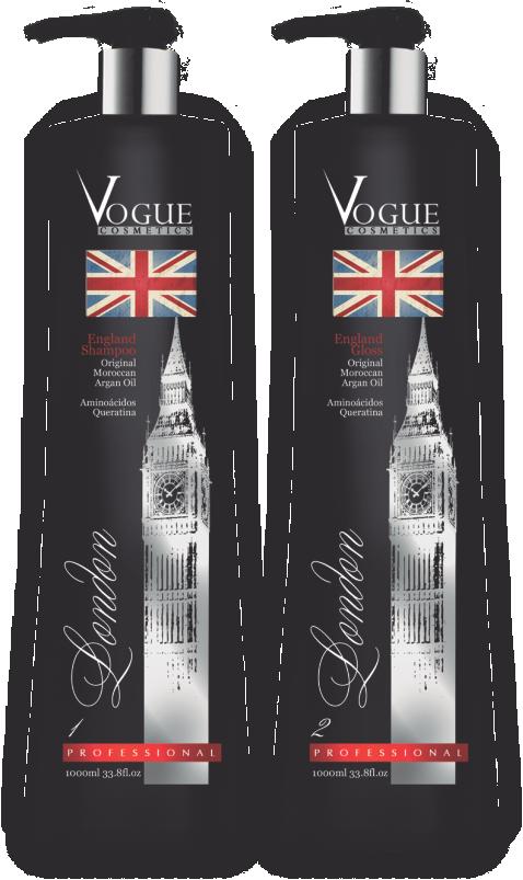 Produtos   Vogue Cosmetics 453bde5401