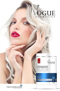 VOGUE POWDER PLATIN (1)